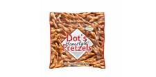 Dots Pretzels - 1.50z
