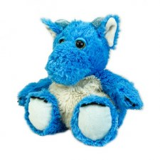 Warmies Cozy Plush: Dragon
