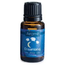 Essential Oil for Kids Blend, 15ml- Dream Land