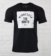 Unisex Driftwood T-Shirt- Small
