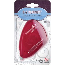 EZ Runner- 1 pc