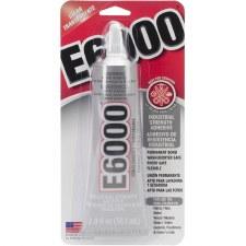 E6000- 2 oz.