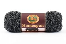 Homespun Yarn- Edwardian