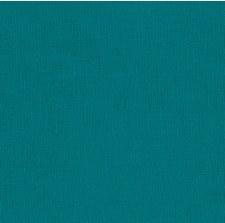 "Kona Cotton 44"" Fabric- Greens- Emerald"