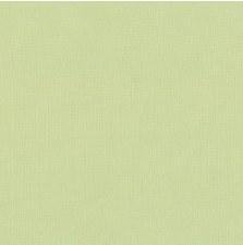 "Kona Cotton 44"" Fabric- Greens- Eucalyptus"
