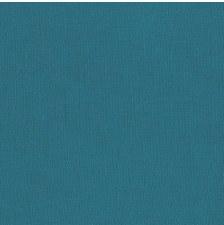 "Kona Cotton 44"" Fabric- Greens- Everglade"