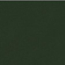 "Kona Cotton 44"" Fabric- Greens- Evergreen"