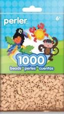 Perler Beads 1000 piece- Fawn