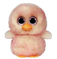 Ty Beanie Boos- Feathers
