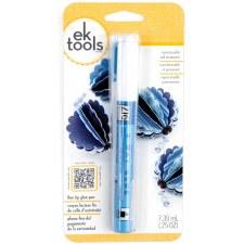 Zig 2 Way Glue Pen- Fine Tip