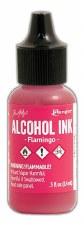 Ranger Alcohol Ink- Flamingo