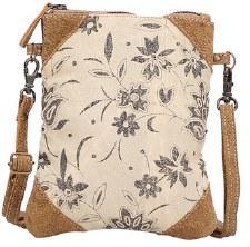 Myra Crossbody Bag- Flare