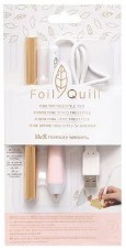Foil Quill Freestyle- Fine Tip