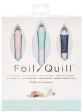Foil Quill Freestyle Kit