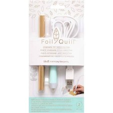 Foil Quill Freestyle- Standard Tip