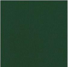 "Kona Cotton 44"" Fabric- Greens- Forest"