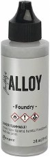 Ranger Alcohol Alloy Ink, 2oz- Foundry