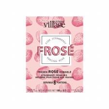 Frose Mix, 6ct- Strawberry
