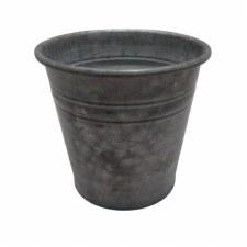 Galvanized Bucket - Small