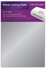 Gemini Junior Accessories- Metal Cutting Plate