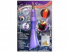 Rhinestone Setter Applicator Tool