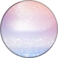 PopSockets- Glitterati