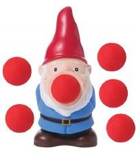 Hog Wild Popper- Gnome