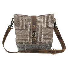 Myra Shoulder Bag- Goodwave