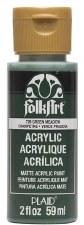 FolkArt 2 Oz. Acrylic Paint- Green Meadow