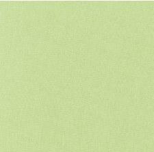 "Kona Cotton 44"" Fabric- Greens- Green Tea"