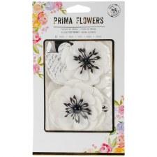 Prima Flower Embellishments- Gridley