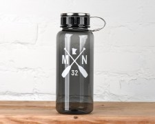 Sota Drinkware Bottle- Hartnett
