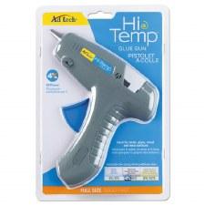 Hot Glue Gun- Hi Temp
