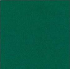 "Kona Cotton 44"" Fabric- Greens- Holly"