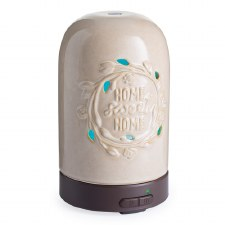 Essential Oil Diffuser- Home Sweet Home