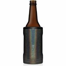 Hopsulator Bott'l- Glitter Charcoal