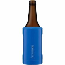 Hopsulator Bott'l- Royal Blue