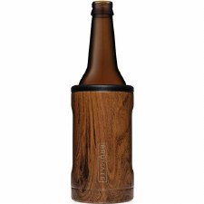 Hopsulator Bott'l- Walnut