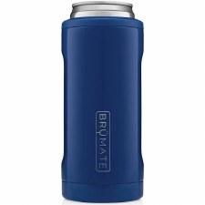 Hopsulator Slim Cooler- Royal Blue