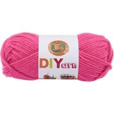 DIYarn- Hot Pink