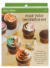Color Twist Icing Decorating Set
