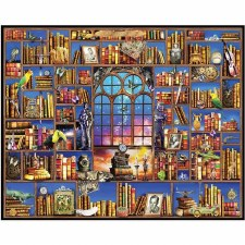 Imaginarium - 1,000 Piece Puzzle