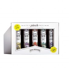In-A-Pinch Poo-Pourri Gift Set