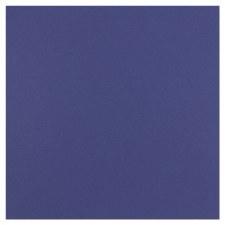 12x12 Blue Cardstock- Intense Cobalt