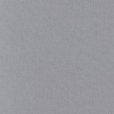 "Kona Cotton 44"" Fabric- Grays- Iron"