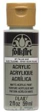 FolkArt 2 Oz. Acrylic Paint- Italian Sage