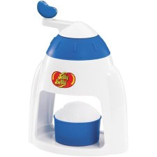Jelly Belly Ice Shaver