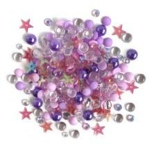 Sparkletz- Jellyfish