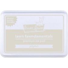 Lawn Fawn Premium Ink Pad- Jellyfish