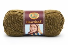 Heartland Yarn- Joshua Tree